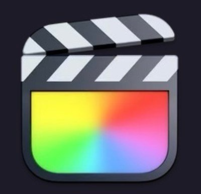 Final Cut Pro Trademark Update Suggests Apple Eyeing Future Subscription Model