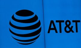 AT&T announces deal to spin off DirecTV into new company owned by… AT&T