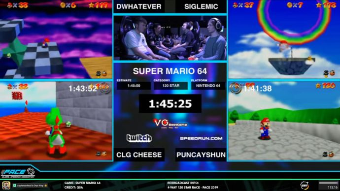 Read more about the article How to Start Speedrunning: 7 Tips for Your First Speedruns