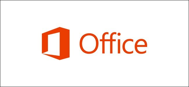 How to Switch Back to the Classic Ribbon in Microsoft Office