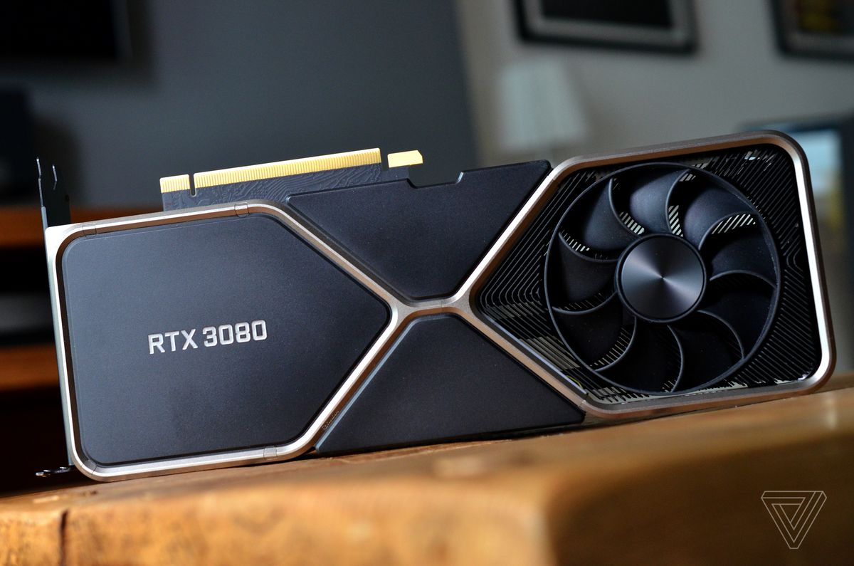John Carmack proposes GPU and console auctions to beat scalpers