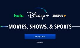 Disney+ Just Made it Easier to Bundle Ad-Free Hulu – Review Geek