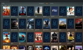 Hackers Might Be Turning Your Plex Server Into a Powerful DDOS Botnet – Review Geek