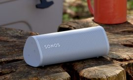 The New $169 Sonos Roam Takes Smart Streaming On the Road – Review Geek
