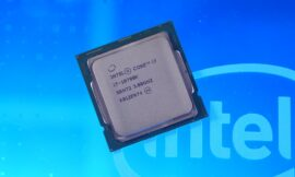 Intel 10th-gen Core CPUs get big price cuts: would you pick more cores or better single thread performance?