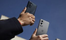 OnePlus Confirms No OnePlus 9T in 2021, New Android Software Coming