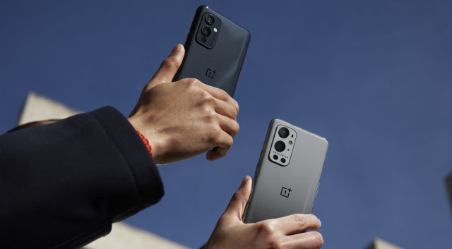 Read more about the article OnePlus Confirms No OnePlus 9T in 2021, New Android Software Coming