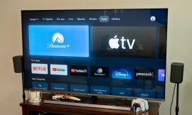 Paramount+ Arrives on Roku, Chromecast, Apple TV, and Fire TV – Review Geek