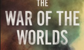 The War of the Worlds (Signet Classics)
