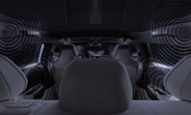 Dolby Atmos comes to cars while Now TV's unveils a rebranding disaster