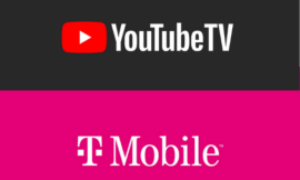 T-Mobile will default to YouTube TV, shutter its own live TV services, in expanded Google partnership