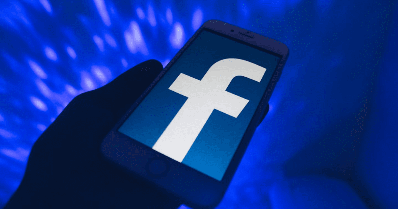 Facebook to lift ban on political ads on Thursday