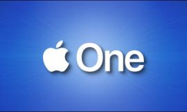 How to Cancel Your Apple One Subscription