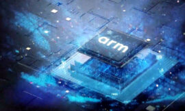 Containerize all the things! Arm v9 takes security seriously