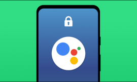How to Use Google Assistant Without Unlocking Your Android Phone