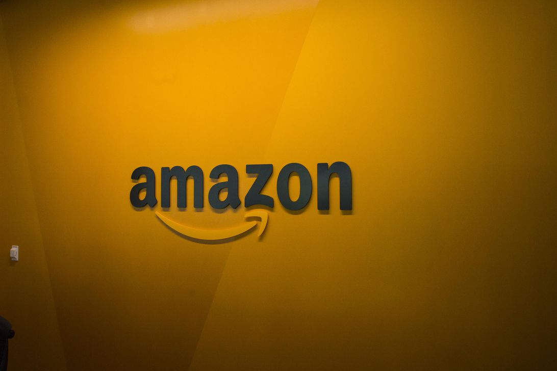 Charlotte Newman, Black senior manager, sues Amazon for harassment, discrimination