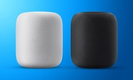 Looking to Grab a HomePod Before They're Gone? These Retailers Still Have Stock