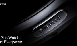OnePlus Watch will be unveiled on March 23