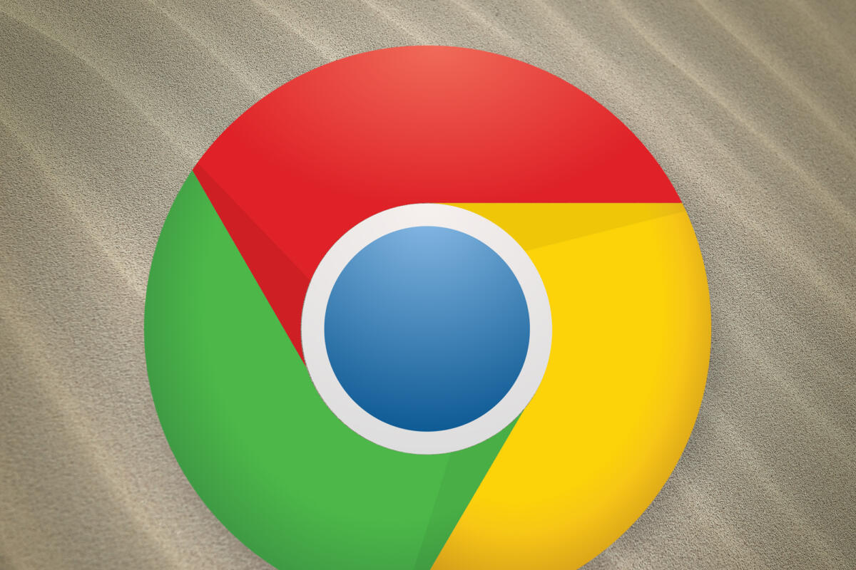 Google Chrome will replace third-party cookies with tracking that's less intrusive