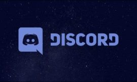 How to Enable or Disable Hardware Acceleration in Discord