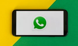 WhatsApp adds voice and video calls to its desktop app
