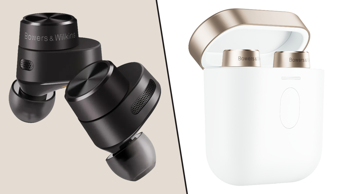 These True Wireless Earbuds Can Connect to In-Flight Audio Systems – Review Geek