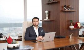 Turkish crypto exchange CEO reportedly flees with assets worth $2 billion