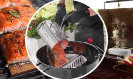 10 Replacements for Old Grilling Tools