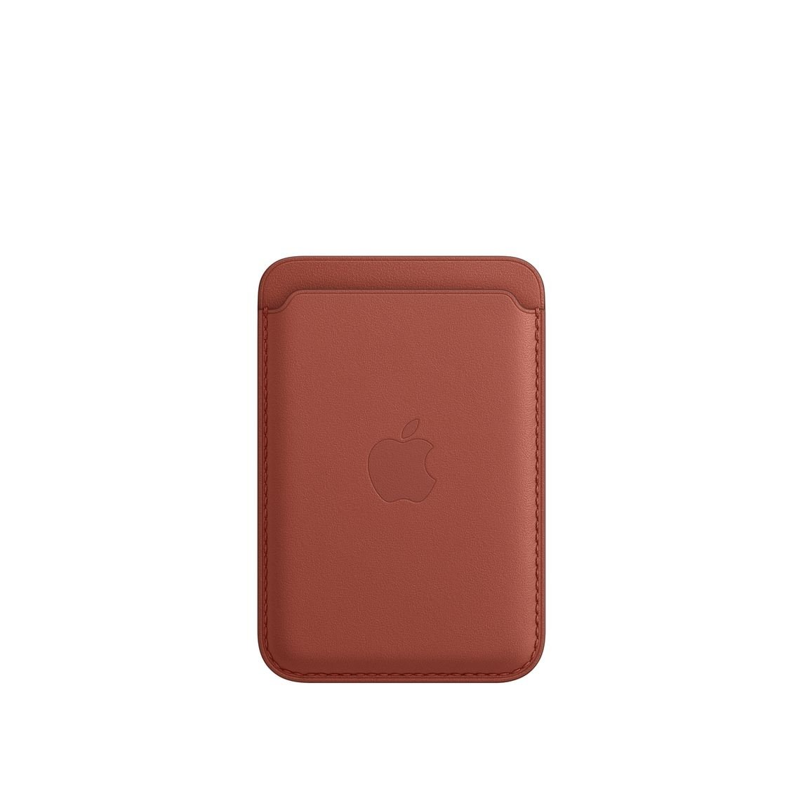 Apple launches new MagSafe cases and wallet colors for spring