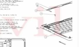 Stolen Quanta documents show MacBook Pro with SD card slot, MagSafe