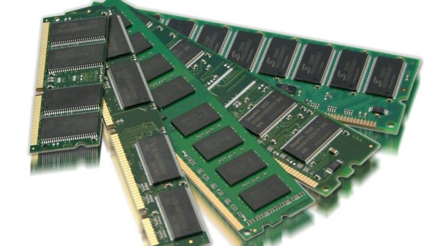RAM Prices Could Jump 25 Percent in Q2 Across Desktop, Mobile, Server