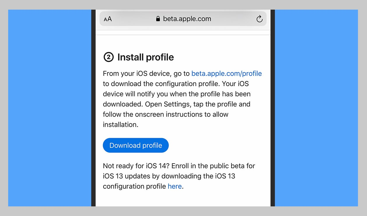 How to Test Early Betas of iOS, Android, macOS, Windows, Chrome, and More