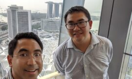 Philippines 'buy now, pay later' startup Plentina raises $2.2M seed round – TechCrunch