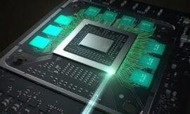 Microsoft's DirectStorage Will Support PCIe 3.0, All DX12-Capable Hardware