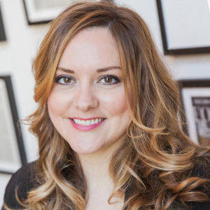 Learn how to create an effective earned media strategy with Rebecca Reeve Henderson at TC Early Stage 2021 – TechCrunch