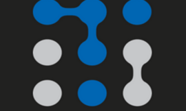 This Week In Techdirt History: May 9th – 15th