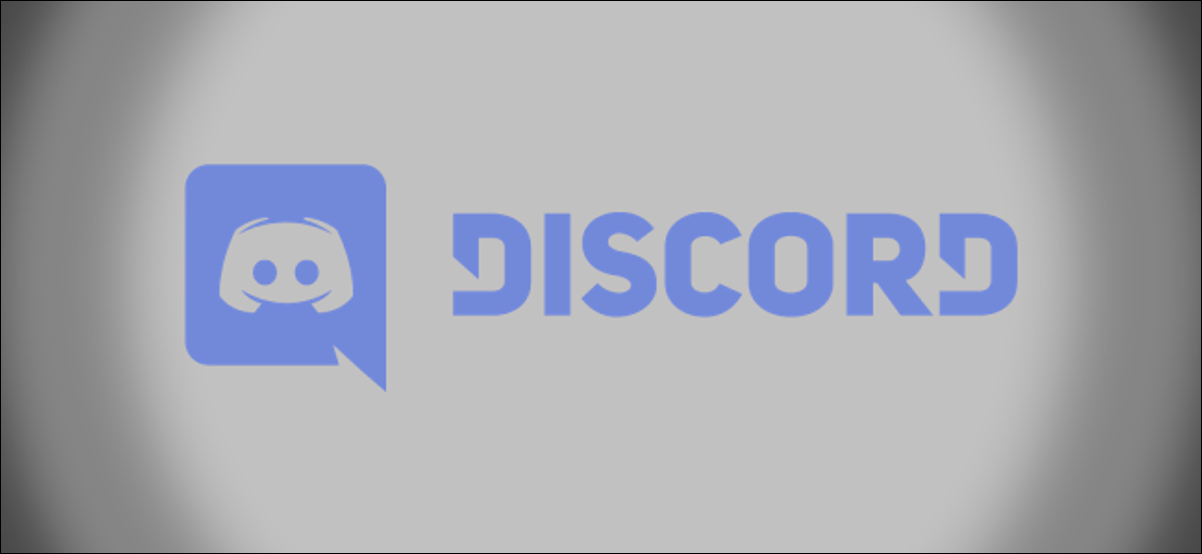 How to Use Discord to Watch Movies with Friends