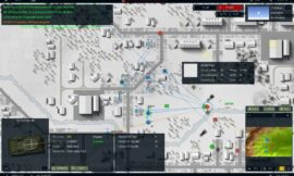 Armored Brigade is even more fun with this fantastic WWII mod