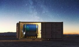 ABL Space has never launched a rocket, but it just landed a huge contract