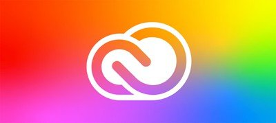 Deals: Save 40% On the Adobe Creative Cloud Annual Subscription ($359.88 For Your First Year)