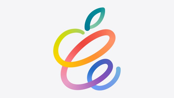 Apple event fails to save the company's stock from broader market sell-off – TechCrunch