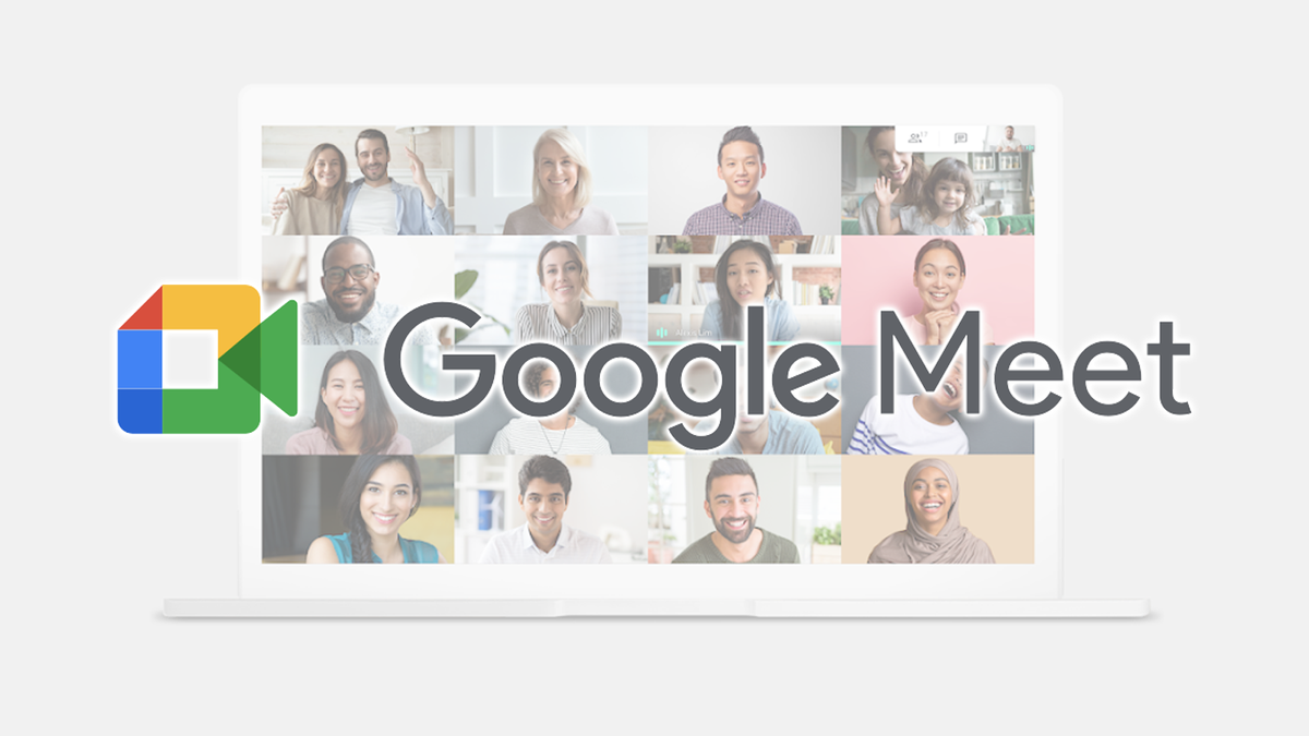 Google Meet Knows You Hate Your Face, Will Let You Hide It – Review Geek
