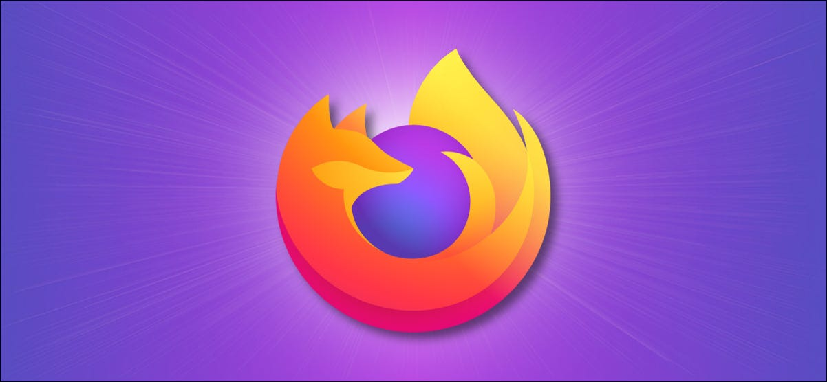 How to Quickly Search Open Tabs in Firefox