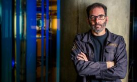 Jeff Kaplan is leaving Blizzard, now fans are concerned about Overwatch 2