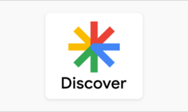 How to Personalize the Google Discover Feed on iPhone