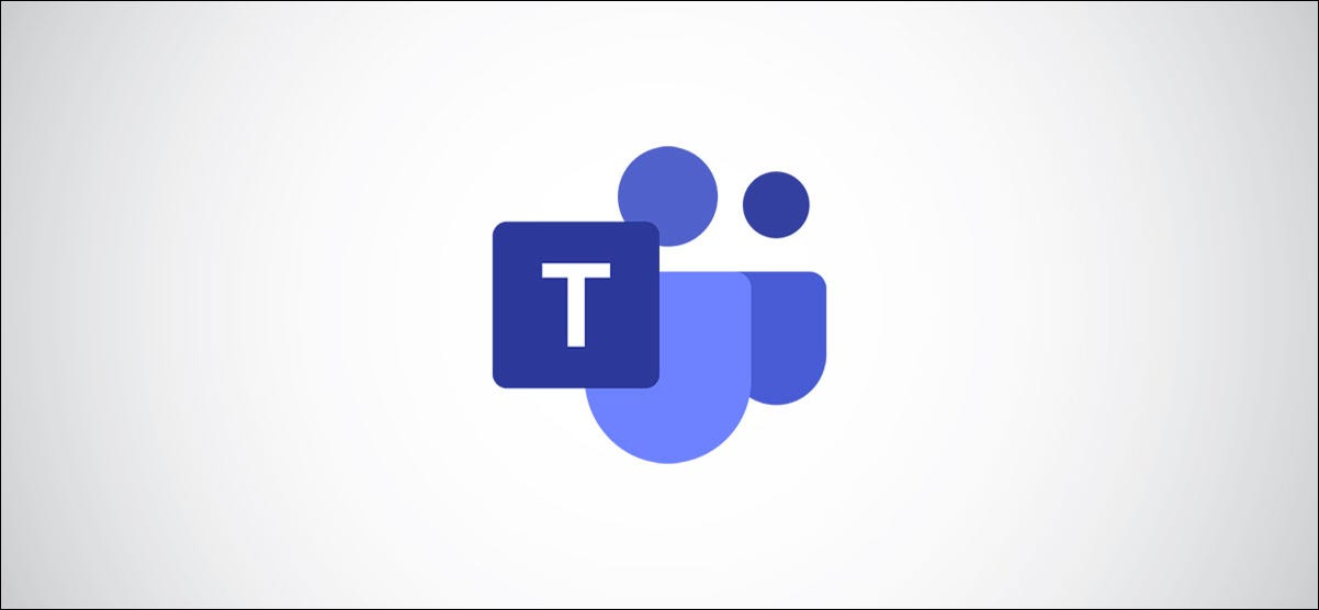 What Are Microsoft Teams Meeting Notes, and How Do You Use Them?