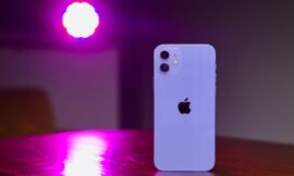 iPhone 12 in purple hands-on: Should you buy it or wait for iPhone 13?