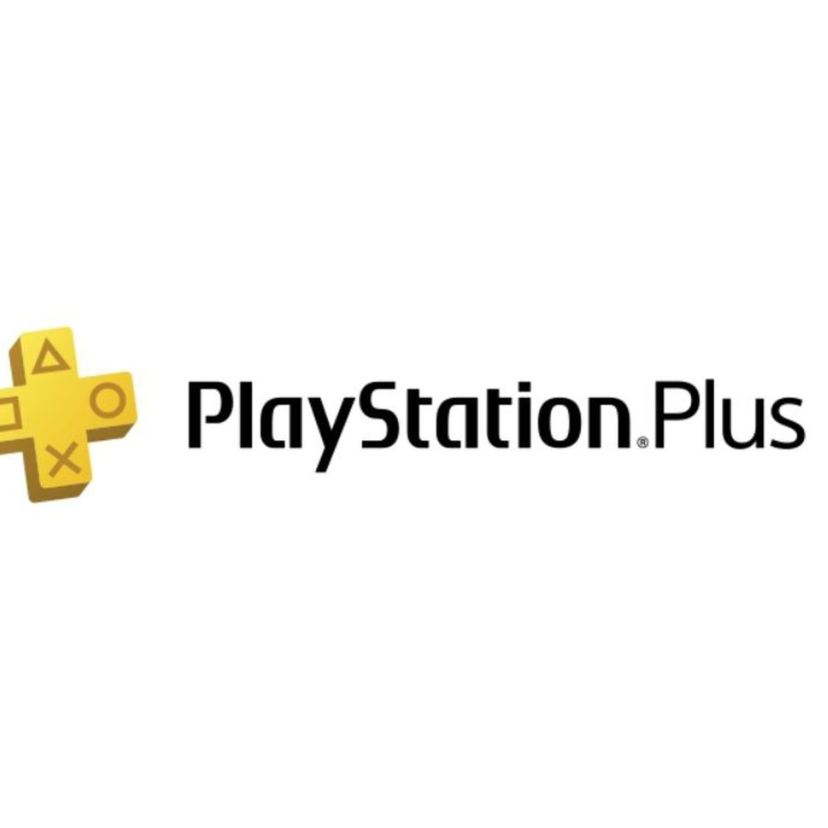 Grab a full year of PlayStation Plus for only $27