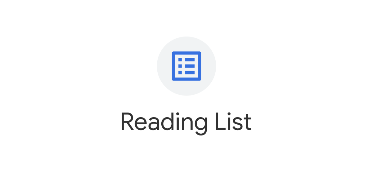 "<span class=""bsf-rt-reading-time""><span class=""bsf-rt-display-label"" prefix=""Reading Time""></span> <span class=""bsf-rt-display-time"" reading_time=""2""></span> <span class=""bsf-rt-display-postfix"" postfix=""mins""></span></span><!-- .bsf-rt-reading-time -->How to Enable Google Chrome's ""Reading List"" on Android"