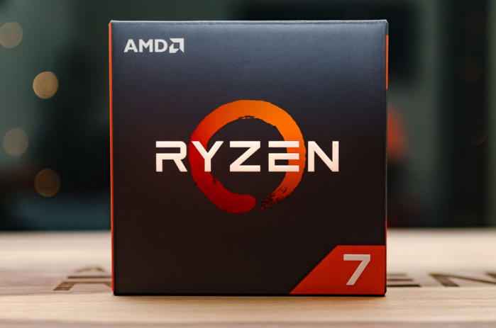 AMD's new Ryzen 5000G chips wield Radeon graphics and double the cores